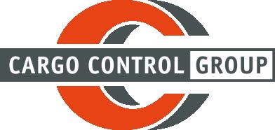 Cargo Control Group